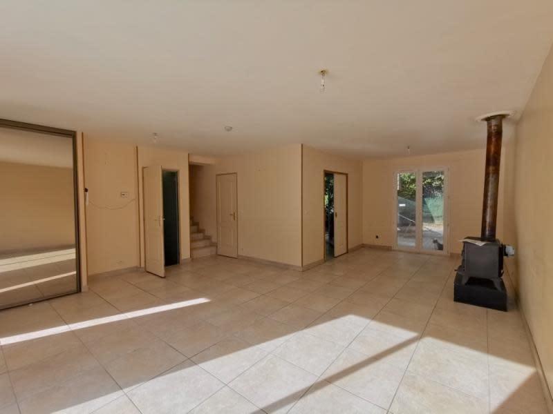 Vente maison / villa Oyonnax 218000€ - Photo 2