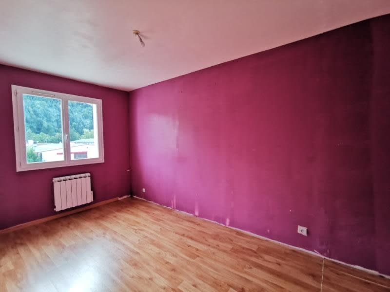 Vente maison / villa Oyonnax 218000€ - Photo 6