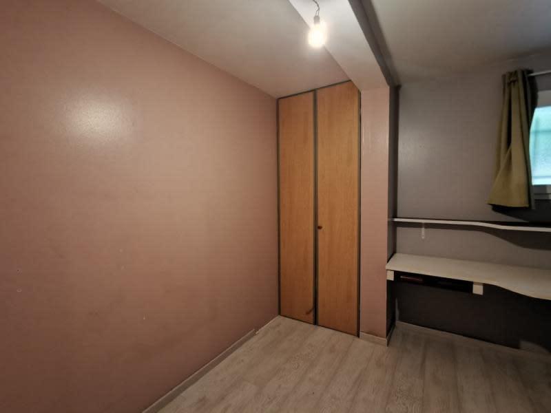 Vente maison / villa Oyonnax 218000€ - Photo 10