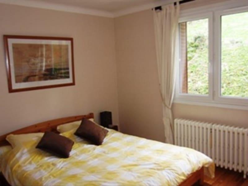 Sale house / villa Nantua 260000€ - Picture 5