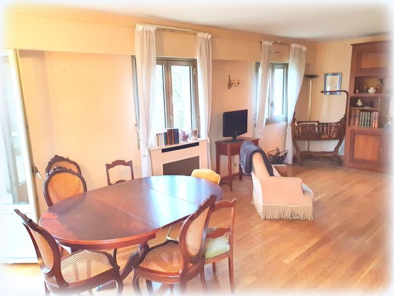 Vente appartement Le raincy 346 000€ - Photo 6