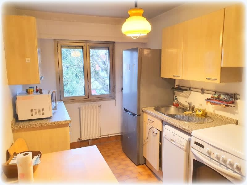 Vente appartement Le raincy 346 000€ - Photo 7