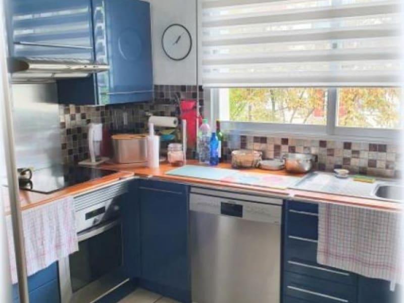 Vente appartement Le raincy 320000€ - Photo 6