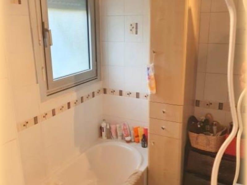 Vente appartement Le raincy 320000€ - Photo 10