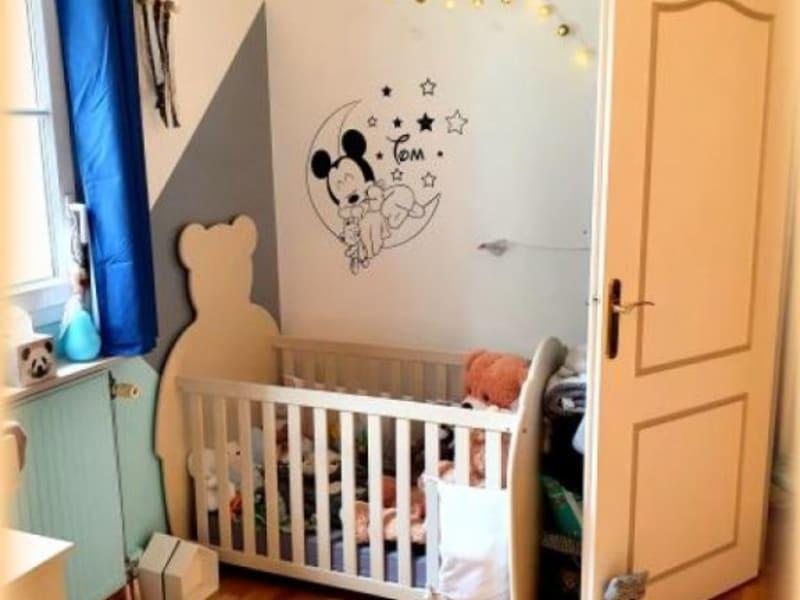 Vente appartement Le raincy 450000€ - Photo 12