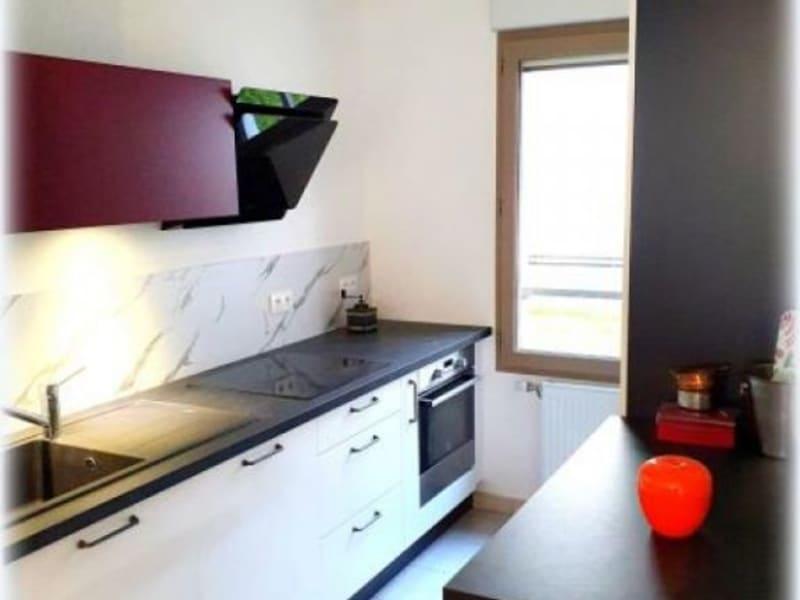 Sale apartment Le raincy 585000€ - Picture 5