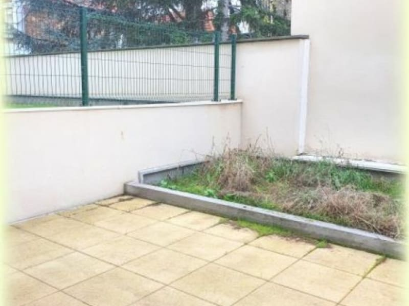 Sale apartment Le raincy 585000€ - Picture 7