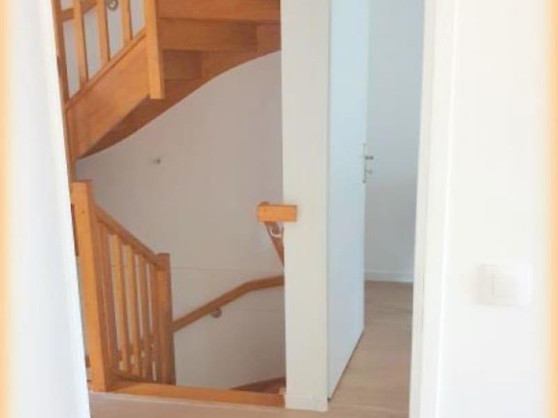 Sale apartment Le raincy 585000€ - Picture 9