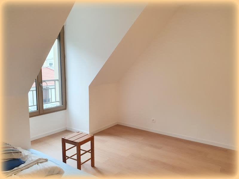 Sale apartment Le raincy 585000€ - Picture 13