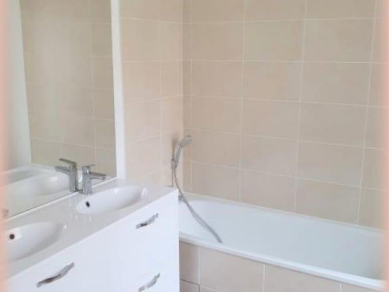 Sale apartment Le raincy 585000€ - Picture 14