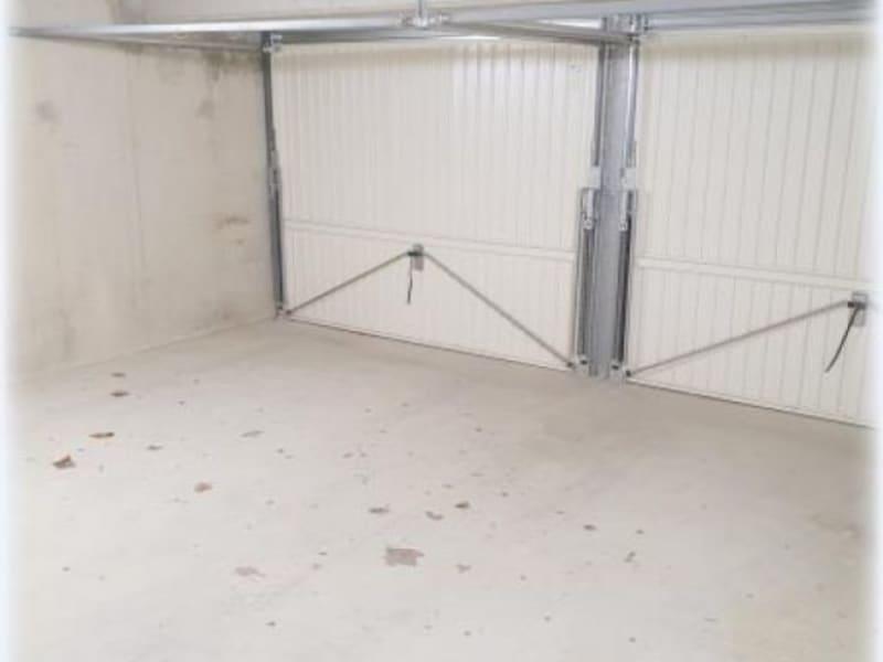 Sale apartment Le raincy 585000€ - Picture 15