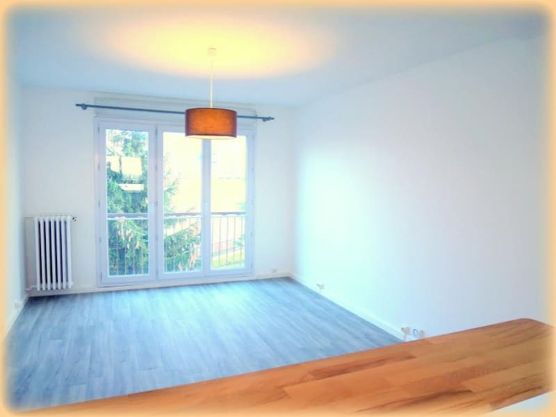 Vente appartement Gagny 169 900€ - Photo 3