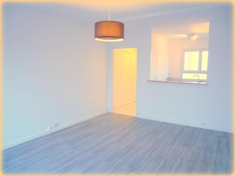 Vente appartement Gagny 169 900€ - Photo 4
