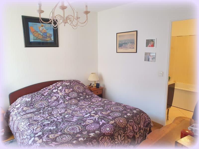 Vente appartement Le raincy 395000€ - Photo 4