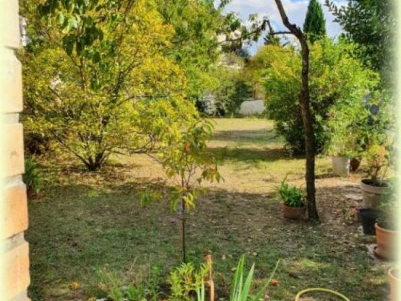 Sale house / villa Le raincy 549000€ - Picture 13