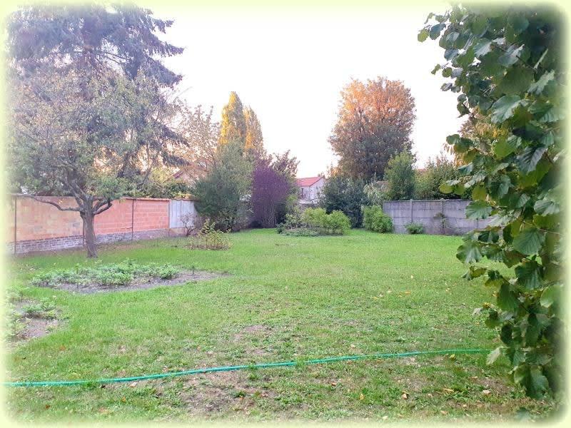 Vente terrain Le raincy 430000€ - Photo 6
