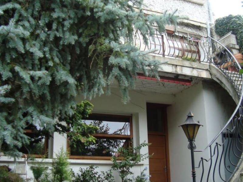 Sale house / villa Tarbes 378000€ - Picture 3
