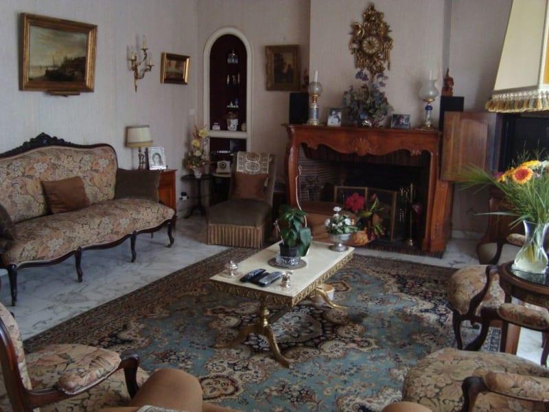 Sale house / villa Tarbes 378000€ - Picture 6