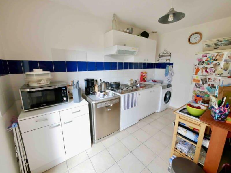 Sale house / villa Bazet 137800€ - Picture 4