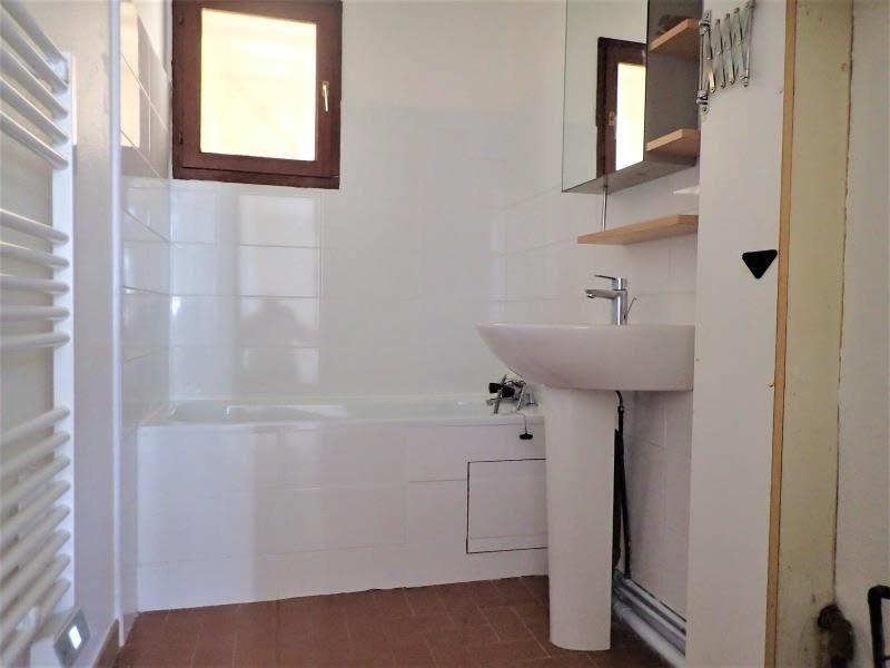 Rental apartment Toulouse 422,56€ CC - Picture 4