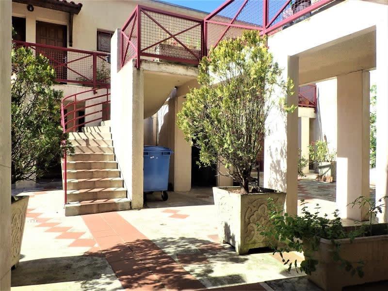 Rental apartment Toulouse 422,56€ CC - Picture 5