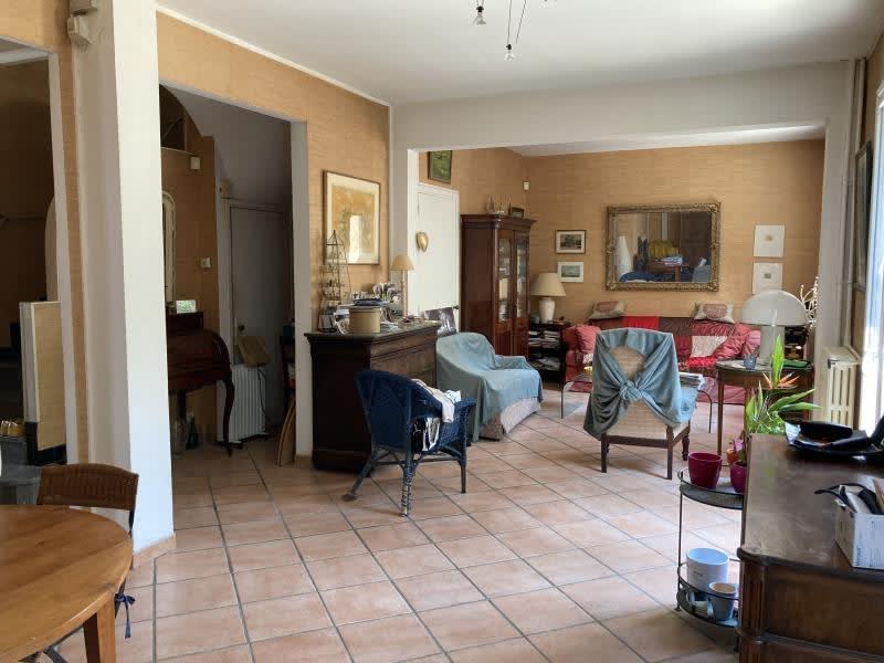 Sale house / villa Toulouse 555000€ - Picture 1