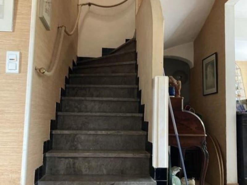 Sale house / villa Toulouse 555000€ - Picture 3