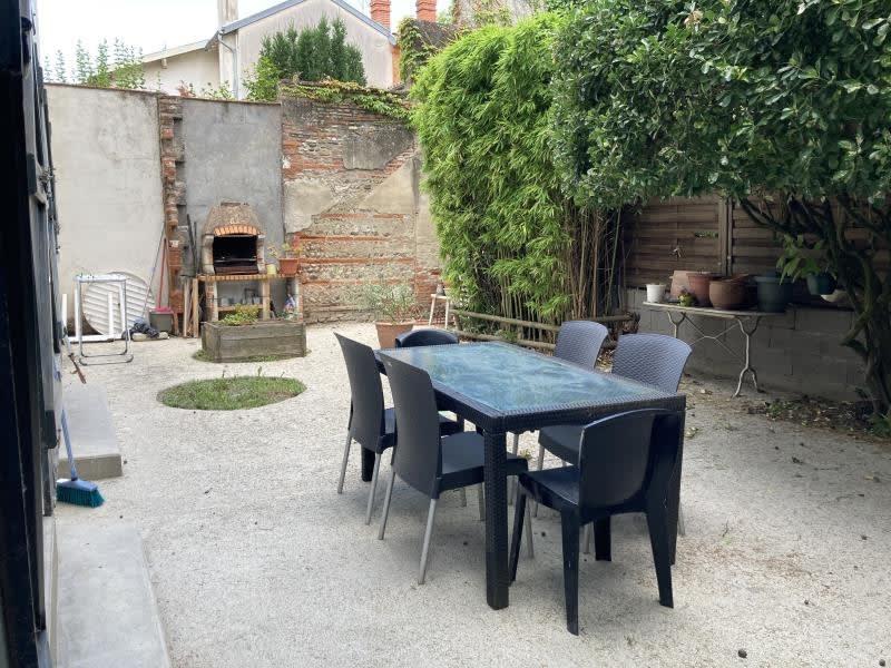 Sale house / villa Toulouse 555000€ - Picture 4