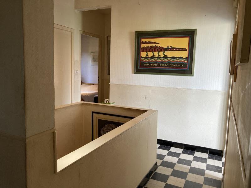 Sale house / villa Toulouse 555000€ - Picture 5