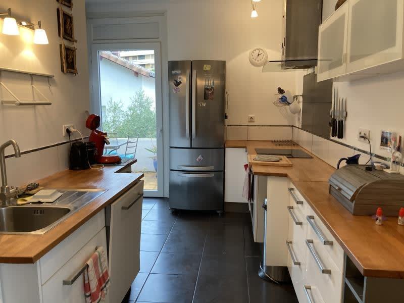 Sale house / villa Toulouse 555000€ - Picture 2