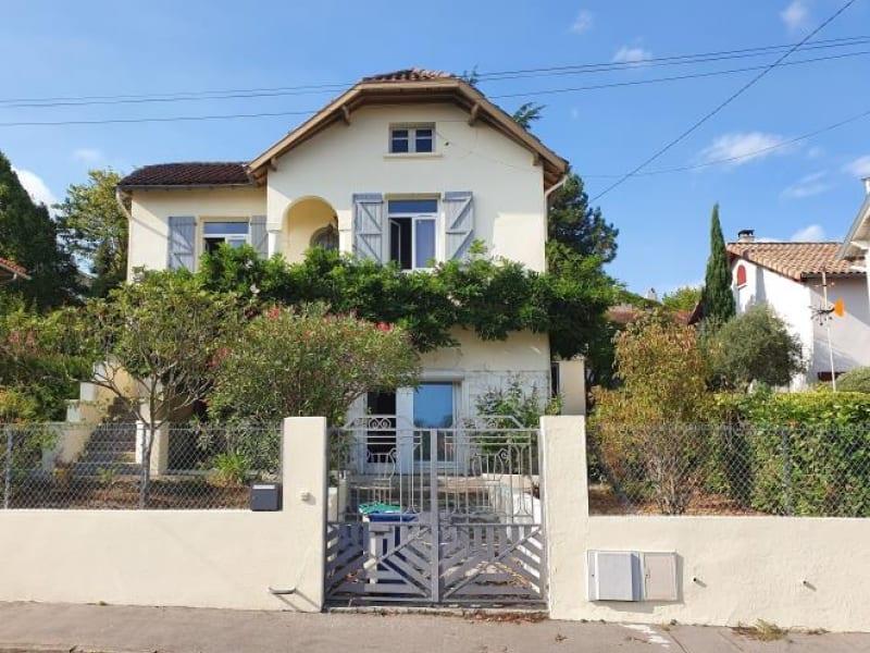 Sale house / villa Toulouse 555000€ - Picture 6