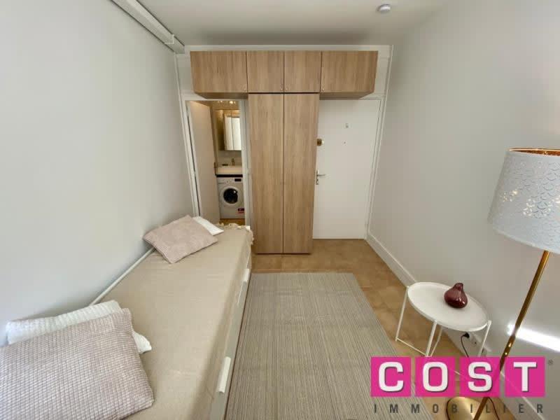 Location appartement Neuilly sur seine 900€ CC - Photo 2