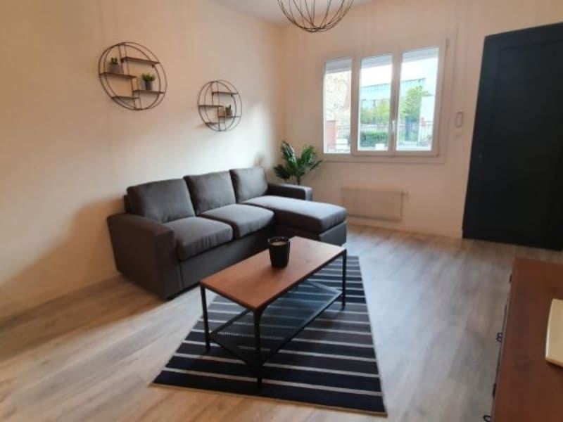 Vente appartement Bois colombes 339 000€ - Photo 4