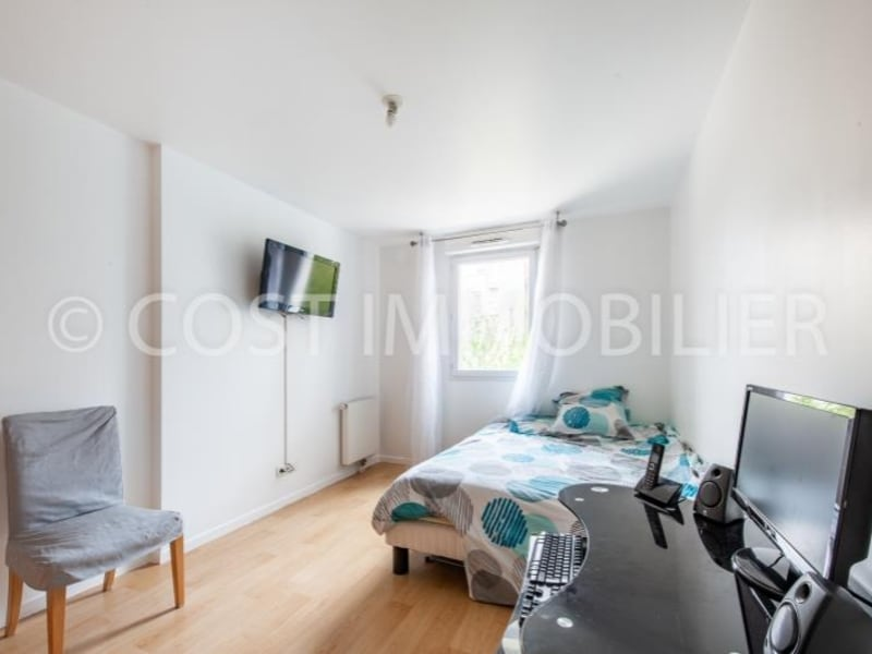 Vente appartement Gennevilliers 387000€ - Photo 12