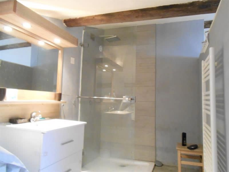 Vente appartement St maximin la ste baume 210 000€ - Photo 3