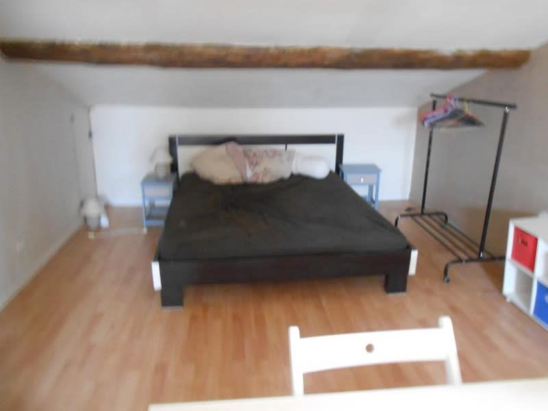 Vente appartement St maximin la ste baume 210 000€ - Photo 10