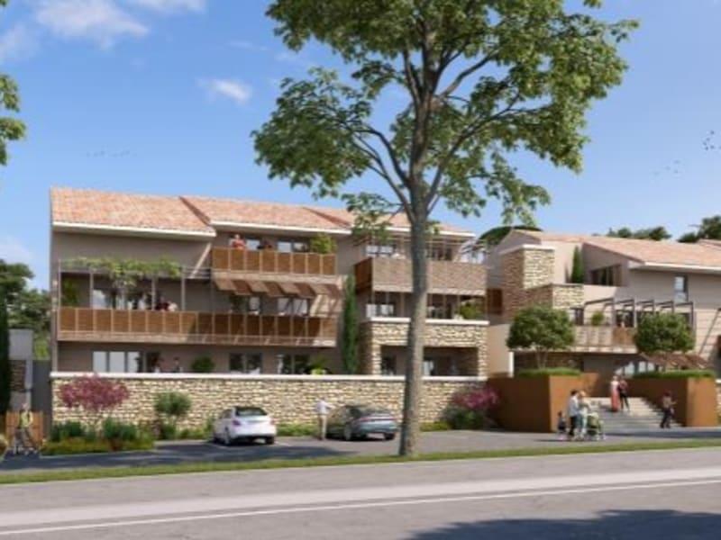 Vente appartement Peynier 315500€ - Photo 1