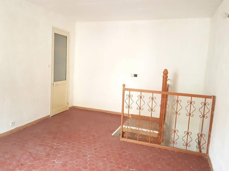 Sale apartment Brue auriac 70 000€ - Picture 2