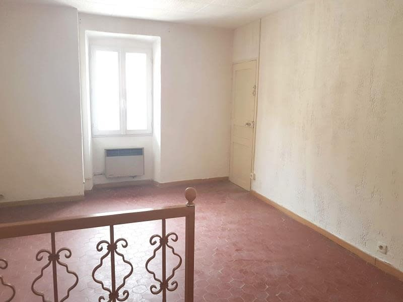 Sale apartment Brue auriac 70 000€ - Picture 4