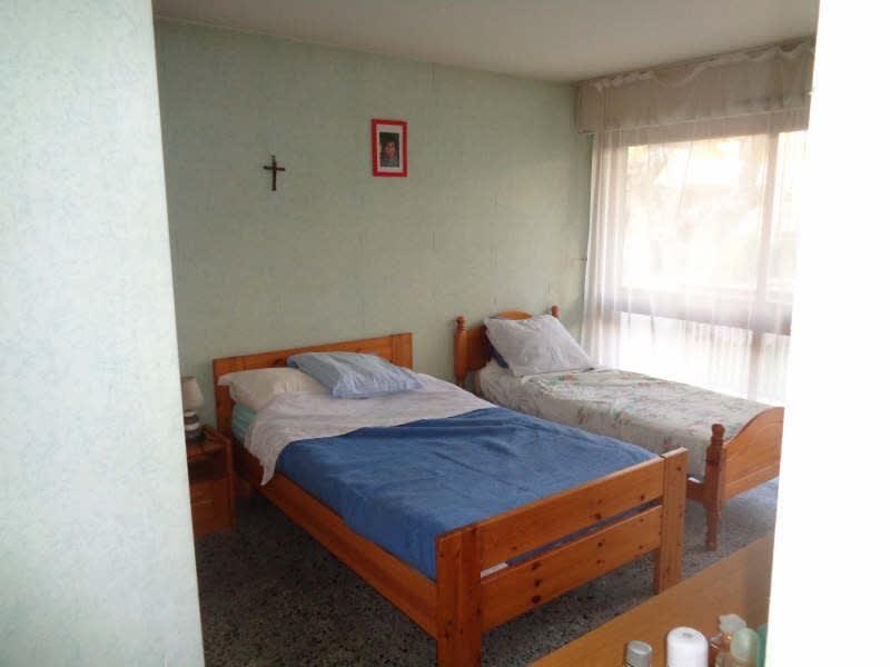 Vente appartement Marseille 8ème 286200€ - Photo 4