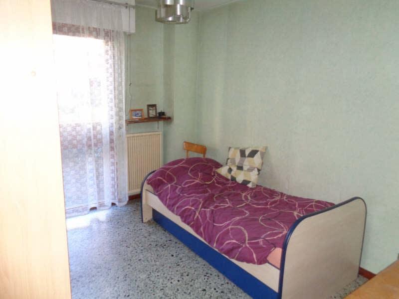 Vente appartement Marseille 8ème 286200€ - Photo 6