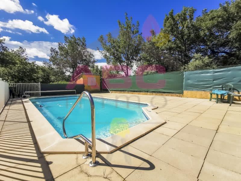 Sale house / villa Bras 525000€ - Picture 2