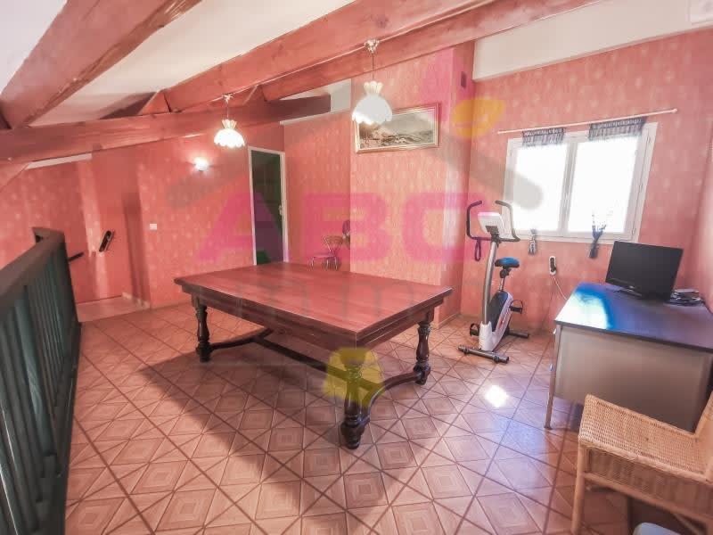 Sale house / villa Bras 525000€ - Picture 8