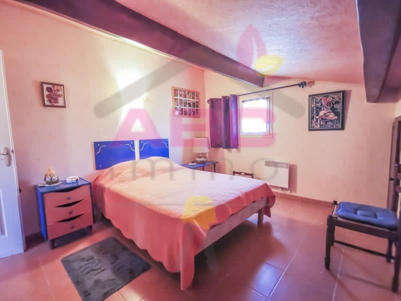 Sale house / villa Bras 525000€ - Picture 11