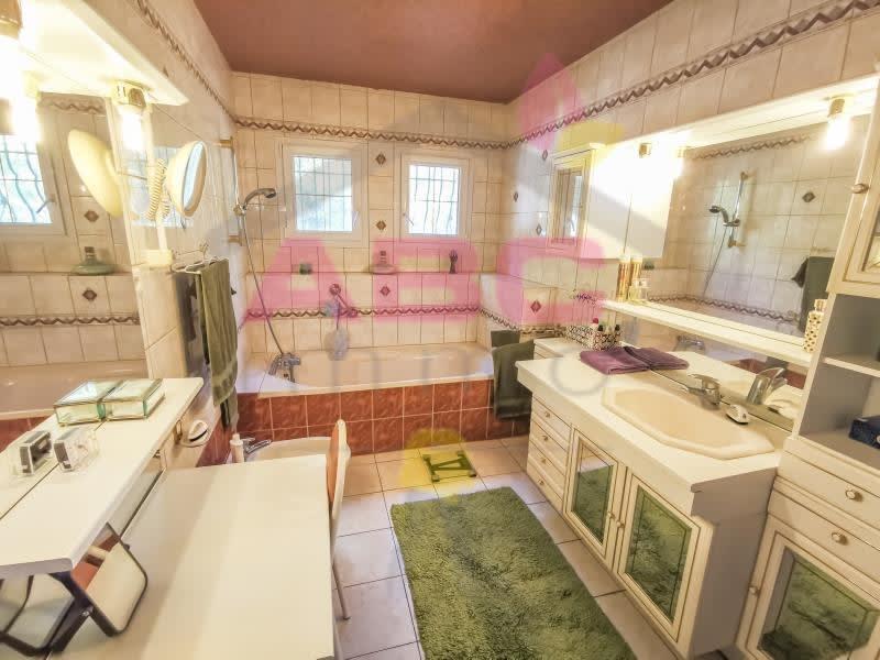 Sale house / villa Bras 525000€ - Picture 13