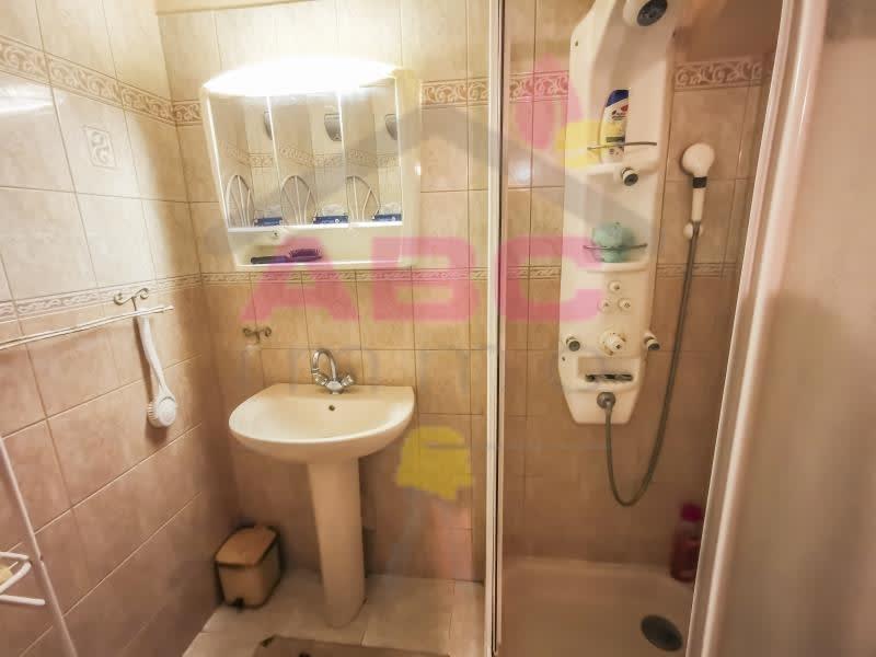 Sale house / villa Bras 525000€ - Picture 14