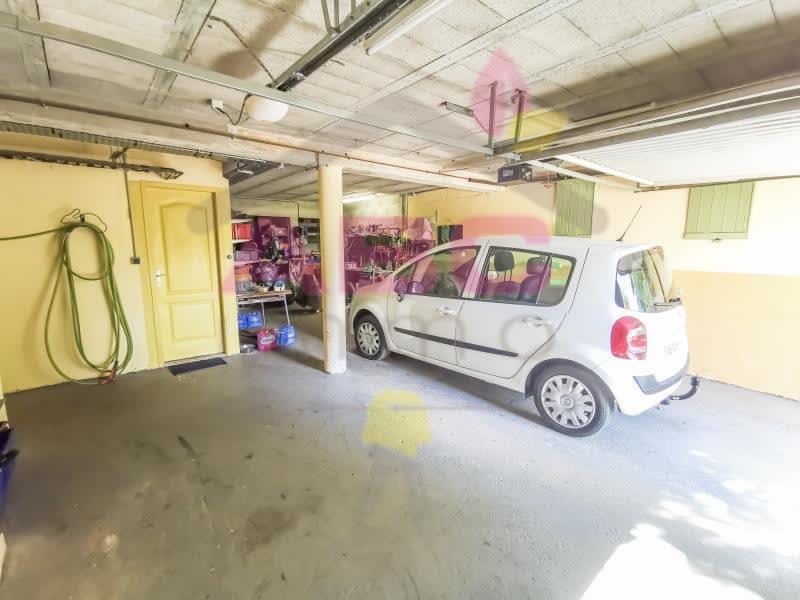 Sale house / villa Bras 525000€ - Picture 15