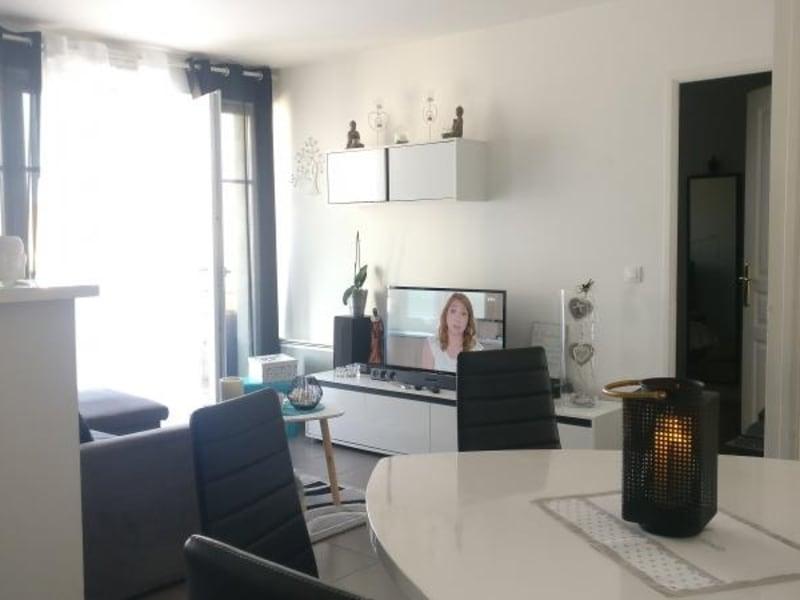 Rental apartment Lagny sur marne 930€ CC - Picture 1