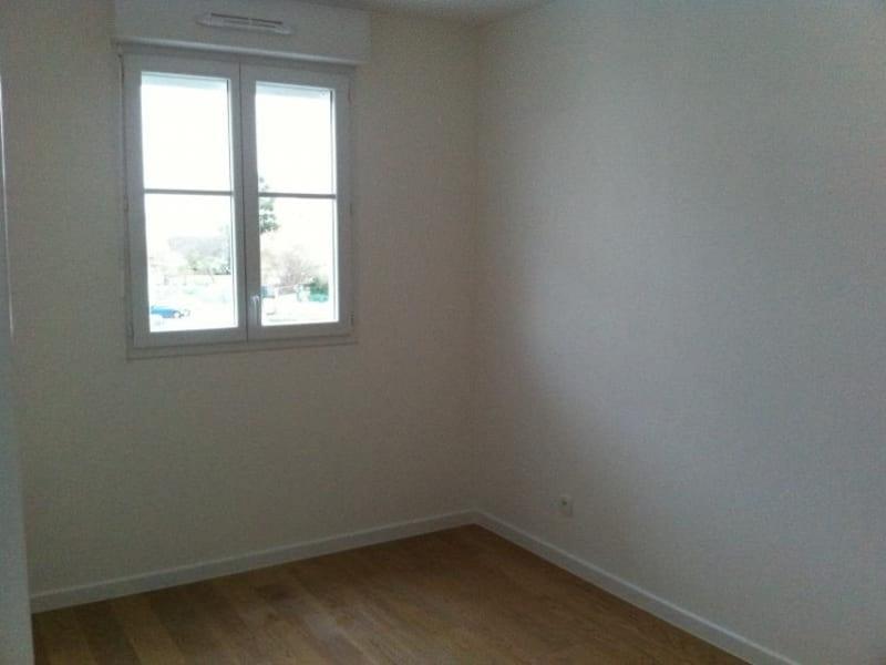 Rental apartment Lagny sur marne 930€ CC - Picture 3