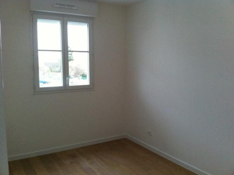 Location appartement Lagny sur marne 930€ CC - Photo 3